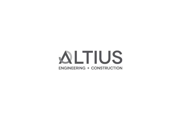 ALTIUS ENGINEERING
