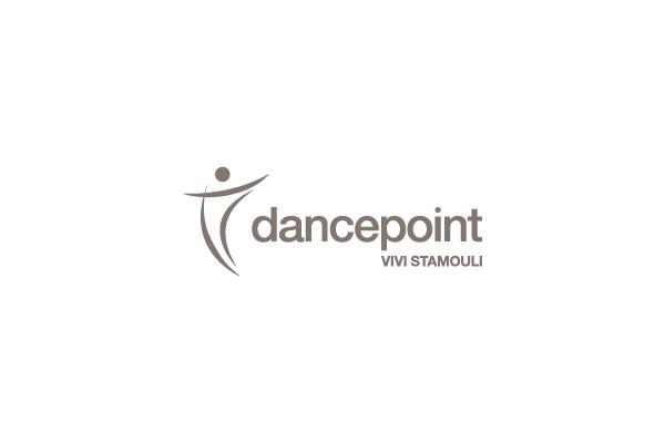 DANCEPOINT