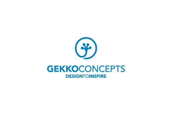 GEKKO CONCEPTS