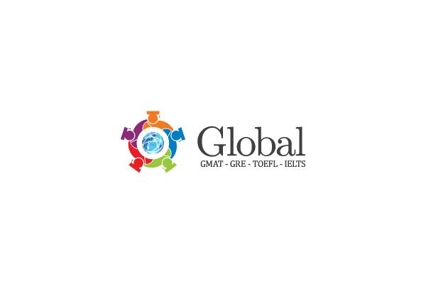GLOBAL PREP