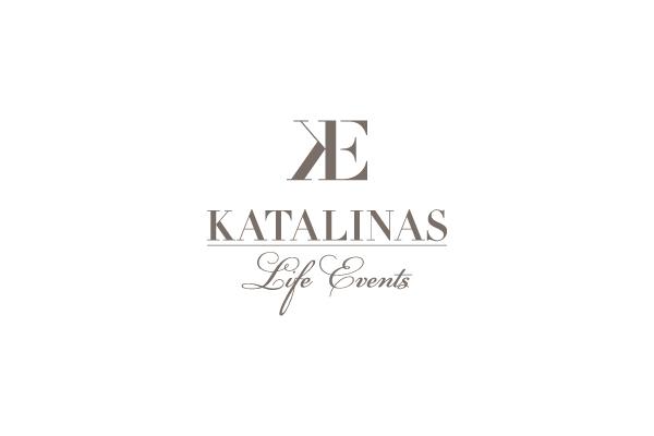 KATALINAS LIFE EVENTS