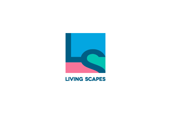 LIVING SCAPES