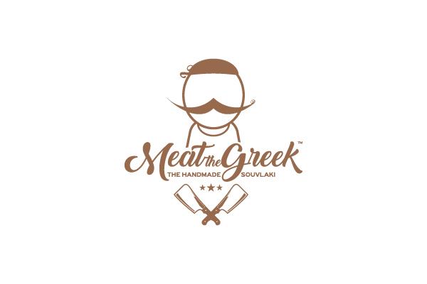 MEAT THE GREEK