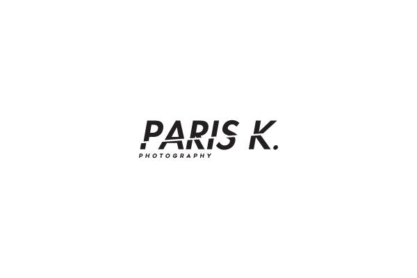 PARIS KARAMITSIOS