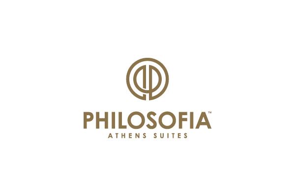 PHILOSOFIA ATHENS SUITES