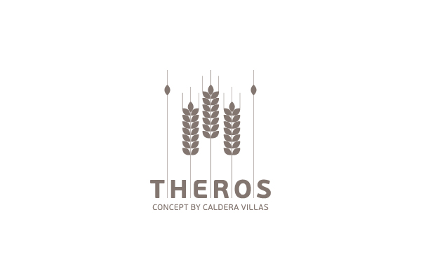 THEROS CONCEPT