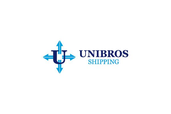 UNIBROS SHIPPING